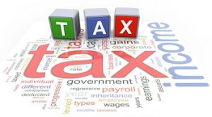 Corporation tax accountants Warrington