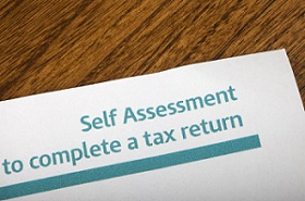 paper self assessment tax returns Income tax returns may be filed on-line or on paper once you are registered for self-assessment on line, you can: check your account details at any time to see.