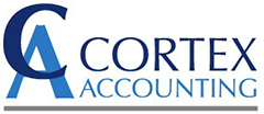Cortex Accounting Warrington